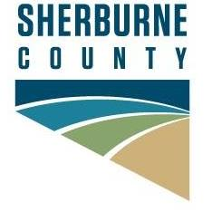 sherburne County
