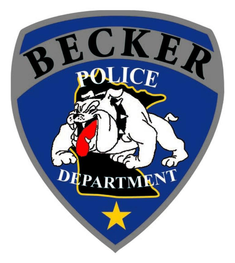 Becker PD project photo