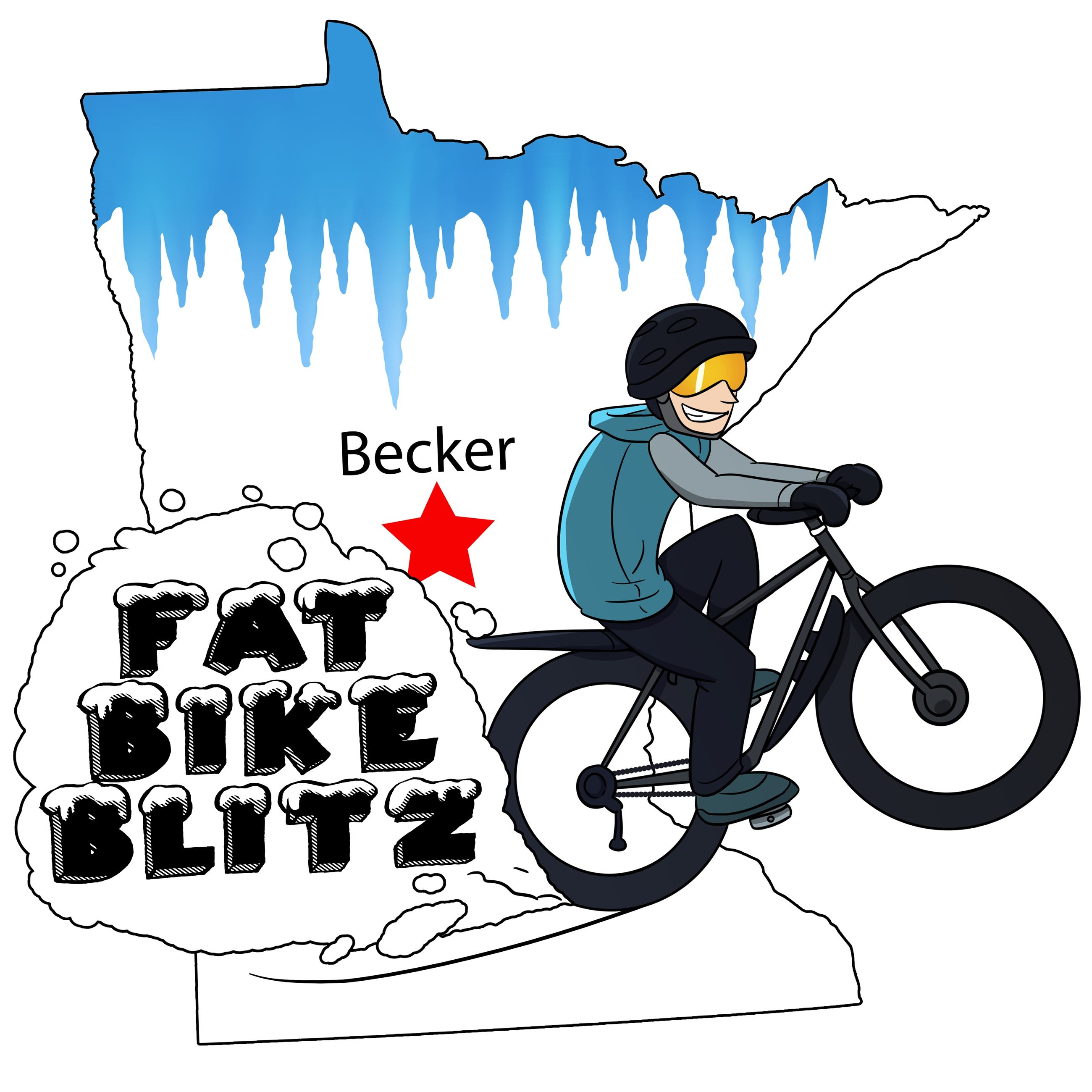 Fat-Bike-Blitz-Logo