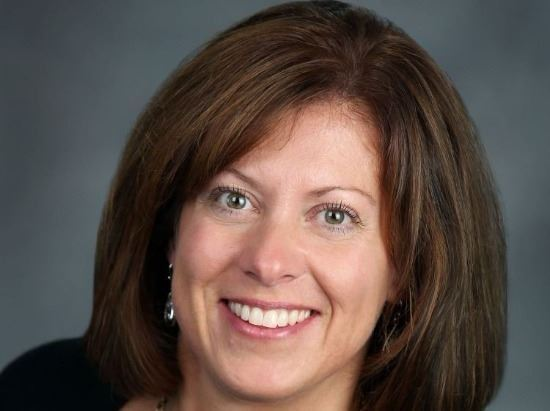 Mayor - Headshot