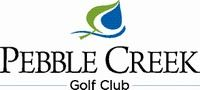 Pebble Creek Golf Club