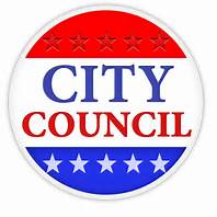 City Council Voting